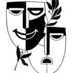 Logo Kulturkreis Radevormwald