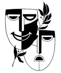 Logo Kulturkreis Radevormwald e.V.