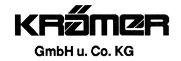 Krämer GmbH